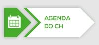 Agenda do CH