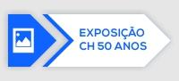 CH 50 anos
